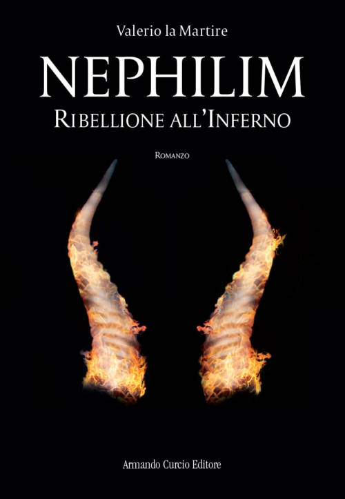 nephilim-ribellione-all-inferno
