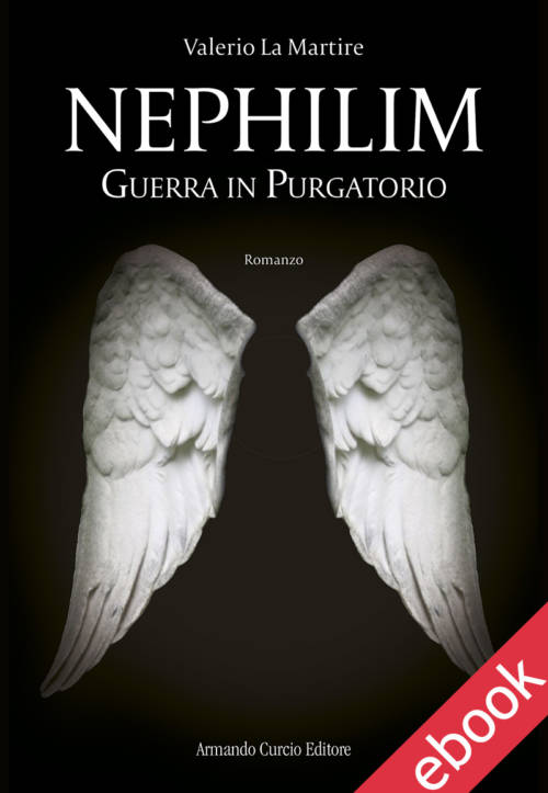 nephilim-guerra-in-purgatorio-ebook