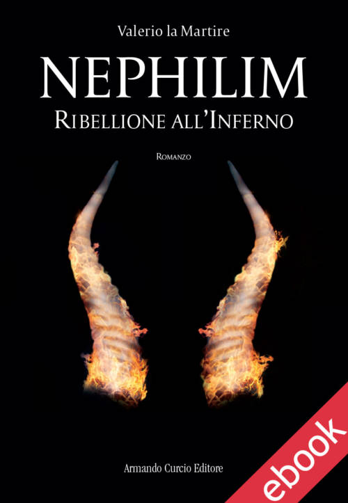 nephilim-ribellione-all-inferno-ebook